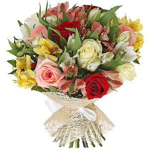 Доставка цветов в россоши воронежской области купить искусственные цветы больших размеров в россии и крыму