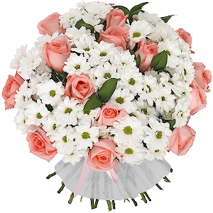 Доставка цветов в г.россошь купить тюльпаны хабаровск