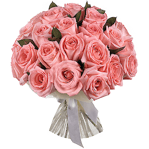 Купить розы в россоши доставка цветов по ближнему зарубежью